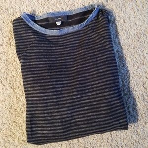 Diesel pullover sweater